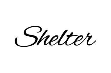 Les 10 commandements GREEN de Shelter