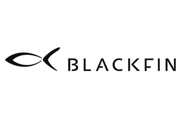 BLACKFIN – TIMELESS MEMORIES LA NOUVELLE CAMPAGNE DE COMMUNICATION