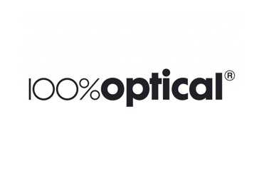 Retour sur le salon 100% Optical