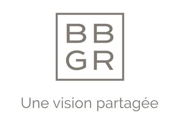 Une nouvelle Présidente pour BBGR France