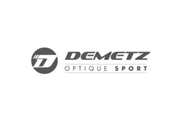 REMISE DE PRIX DU CONCOURS ORGANISE PAR GILLES DEMETZ, LE PARRAIN DE LA PROMO 2019/2021 DU LYCEE FRESNEL
