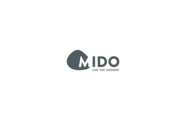 Le Mido 2020 n'aura pas lieu