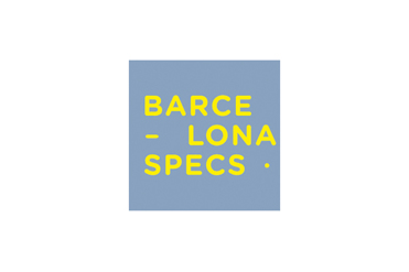 La 1ère édition de Barcelona Specs reportée à 2021