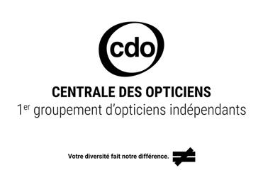 NOUVELLE ORGANISATION A LA CDO