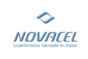 Sortie de confinement le  11 mai 2020 : NOVACEL annonce 5 nouvelles mesures afin d'accompagner les opticiens.