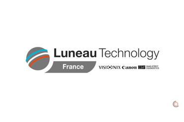 Annonce d'un partenariat entre Eye need et Luneau