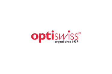 Optiswiss – actions de relance