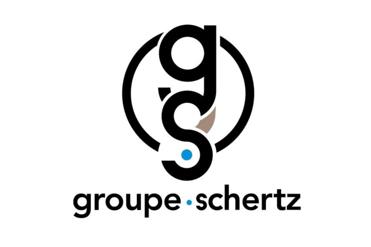 Groupe Schertz : décès d'André Schertz