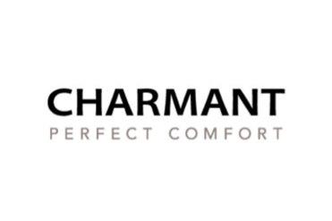 Charmant offre un #graphicdesignservice