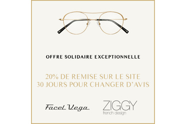 Offre Solidaire