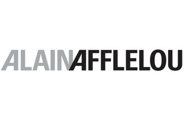 ALAIN AFFLELOU présente ses nouveautés produits