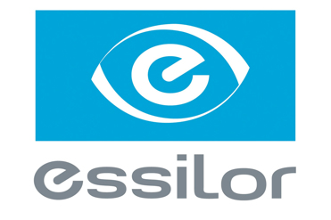 Essilor France | Transitions Signature Gen8