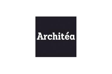 Réouverture des Ateliers Architéa