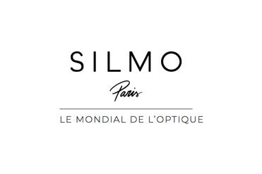 SILMO PARIS 2020