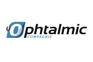 Ophtalmic Vision présente son nouveau matériau qui protège à 100% des UV : le 150 UV 400
