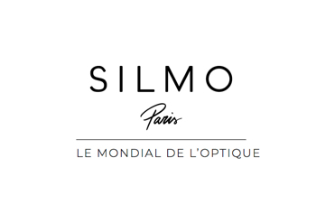 SILMO 2020 hors les murs,  save the date !