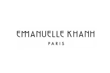 Belles vacances en Emmanuelle Khanh