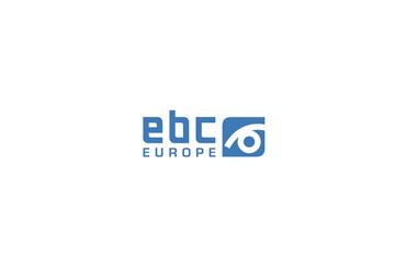 Une nouvelle unité de consultation chez EBC Europe !