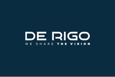 LE GROUPE PHILIPP PLEIN ET LE GROUPE DE RIGO  ANNONCENT UN ACCORD DE LICENCE   POUR LES LUNETTES À L'ÉCHELLE MONDIALE