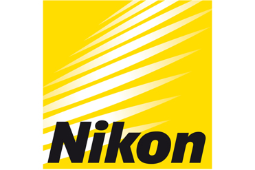 LE COUP d'OEIL, la saga vidéo de Nikon Verres Optiques