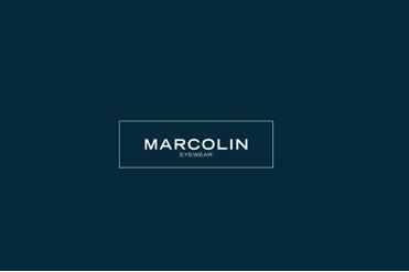 Marcolin vous attend au Silmo
