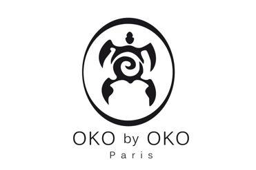 OKO by OKO Paris. GRANDEUR ET TRANSPARENCE. Collection QUI SUIS-JE ? ALIX.