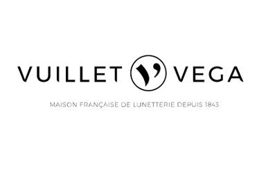 11ème TROPHEES PME RMC VUILLET VEGA RECOIT LE 1ER PRIX REGIONAL DU « FABRIQUE EN FRANCE »