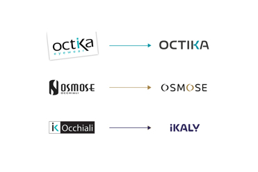 Octika souffle sa 20ème bougie en 2021.