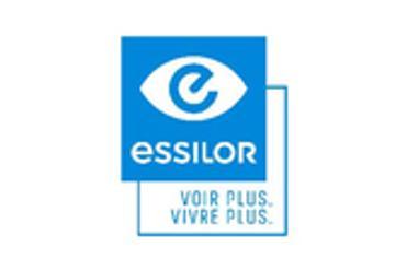 Essilor France démarre l'année avec un nouveau logo pour renforcer et moderniser son identité de marque