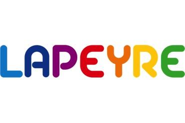 Lapeyre Groupe obtient la commercialisation des produits et accessoires DAC EDGE