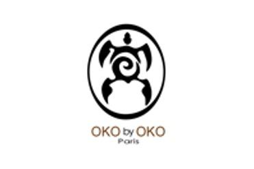 zOOm sur la lunette rOnde chez OkO by OkO.   mOdèle WILLY. rétrO. mOde. intempOrelle.  pOur lui.