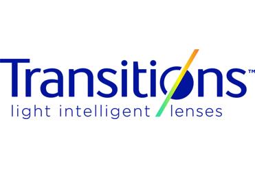 Evènement virtuel Transitions « The Pulse », le 9 février à 18h30. Tenez-vous prêts à vivre une expérience virtuelle unique !