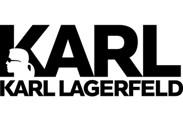 KARL LAGERFELD PRÉSENTE LES NOUVEAUX MODÈLES DE LUNETTES DE SOLEIL POUR LA SAISON PRINTEMPS-ÉTÉ 2021