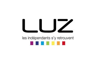 « LA PLUS BELLE DES VUES» CAMPAGNE « VITRINES BY LUZ »  - mars 2021