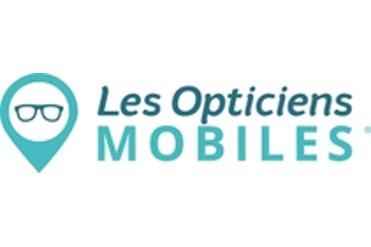 La société Les Opticiens Mobiles®  lève 7,5 millions d'euros en Série B