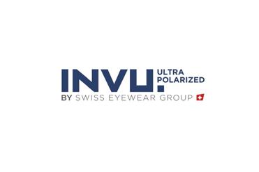 Le meilleur, tout simplement : Verres minéraux ultra polarisants INVU