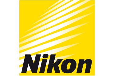 NIKON revient en TV et autour d'événements forts!