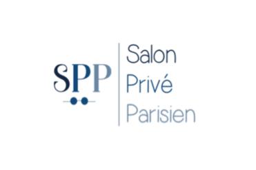 9eédition du Salon Privé Parisien