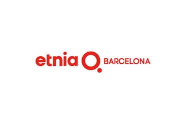 Etnia Barcelona reprend une jeune marque de lunettes