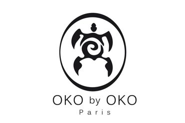 OKO by OKO Paris > T'as le look OKO, OKO t'as le look ! Avec CASSY & WILLY !