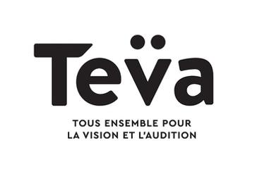 TÉVA, le 1er webinar 30 septembre