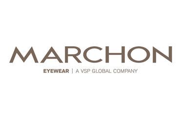 Accord de licence mondial Marchon & Zeiss