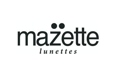 Mazette Lunette - SO