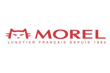 Découvrez la nouvelle campagne de Morel : Be more...together