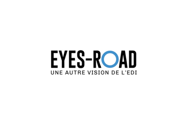 ABECEDAIRE EDI BY EYES-ROAD