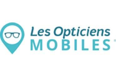 JOURNÉE MONDIALE DE LA VUE : Il est urgent de faciliter l'accès à la santé visuelle pour les publics les plus fragiles en France !