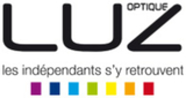 "LUZ lance son concept magasin : ""LUNETTESTORE"""