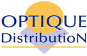 Protection des yeux par Optique Distribution