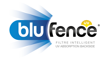 Blufence devient Blufence UV