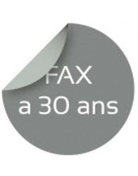 Fax International a 30 ans !